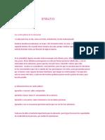 ENSAYO. preescolar.docx