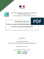 ed2055fb-b4f2-46d5-a23f-033a49defa01.pdf