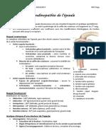 rhumato5an05_tendinopathie-epaule.pdf.pdf