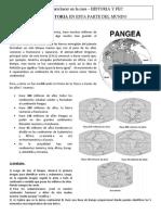 DOMICILIARIO N1 - Prehistoria y Poblamiento