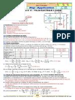 corrige-application-1