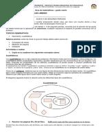 GUIA N 4-2P mates GRADO CUARTO.pdf