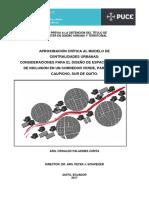 Tesis o paladines.pdf