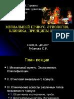 лек-Мез П Рус.pptx