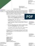 00002-2020-CC CTResolucion.pdf