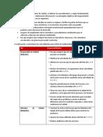 En este plan de aseguramiento de calidad.docx