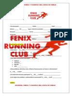 Anamnesis (Running Club)-1
