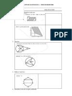 evaluacion de matematica 4to.pdf