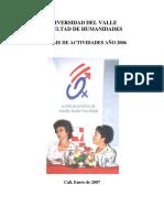 informe_de_actividades2006
