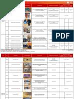 Catalogo de Equipo de Protección Personal (EPP).pdf