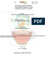 Segundo Avance Tarea Significativa .docx