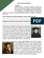 Guía-8-Reforma-Religiosa