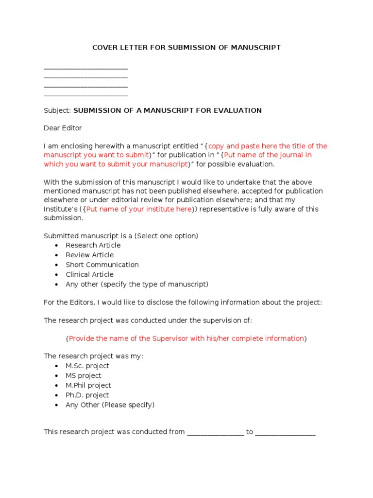 Customer Service Cover Letter Copy And Paste from imgv2-2-f.scribdassets.com