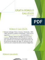 BIOGRAFIA ROMULO GALLEGOS.pptx