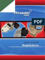 CATALOGO DE REGULADORES DE VOLTAJE, SISTEMA DE CARGA.pdf