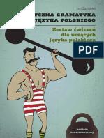 praktyczna-gramatyka-jezyka-polskiego.pdf