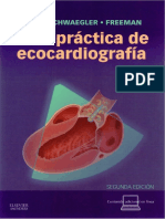 Guía Práctica de Ecocardiografía - Otto - 2a edición.pdf