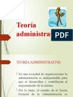 Teoria_administrativa (1).pptx