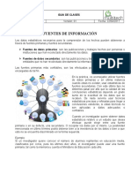 GUIA_DE_TRABAJO.docx