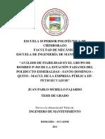 Fiabilidad  ESPOCH.pdf