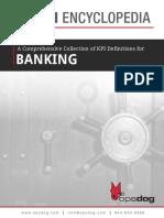 banking-kpi-encyclopedia-preview.pdf