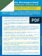 Protocolo-Bioseguridad-Parqueaderos-Covid-19.pdf
