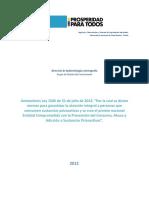 1566 SPA_10_04_2013.pdf