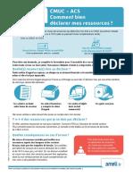 s3711g_version_remp_notice_daccrf.pdf