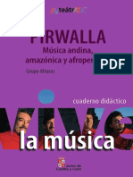 Cuaderno_Didactico_PIRWALLA_(Grupo_ALTURAS).pdf