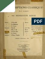 La mélodieuse - Louis-Claude Daquin.pdf
