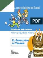 1º ciclo alumnos cuento.pdf