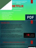 Introduccion, base de datos, conclusion y referencias  Juan José.pptx