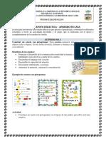 Guia de trabajo en casa primaria.pdf