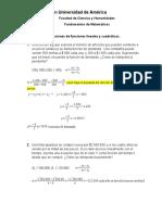 problemas matematicas