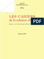 Guide de La Relation Client