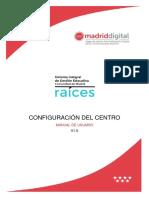 Configuración_del_centro_1.5-1.pdf