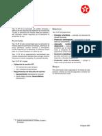 taro_13_zf_40.pdf