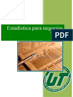 Estadistica_para_negocios.docx