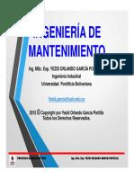 1 Class.pdf