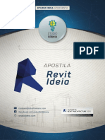 E-book - Revit Essencial
