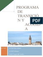 Programa_de_Transicion_y_Acogida_IES_Virgen_del_Castillo_1718