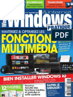 Windows___Internet_Pratique_-_Septembre_2020