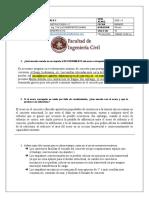 TAREA 3 - CONSTRU 2C - GARCIA HERRERA CARLOS JHAIR