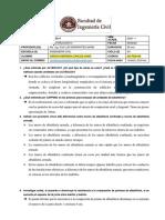 TAREA 4 - CONSTRU 2C - GARCIA HERRERA CARLOS JHAIR