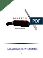 catalogodeprodutosdelarco