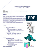 CAE_advanced_69.pdf