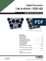 yamaha_dd-65_ydd-60.pdf