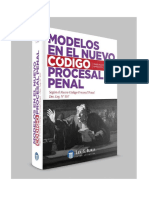 Modelos de Escritos NCPP.docx