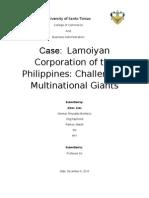 lamoiyan partial