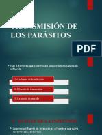 transmision-de-los-parasitos